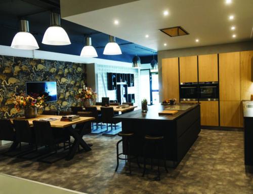 Iemms Keuken & Interieur
