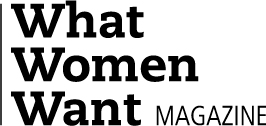 What Women Want Rotterdam Logo